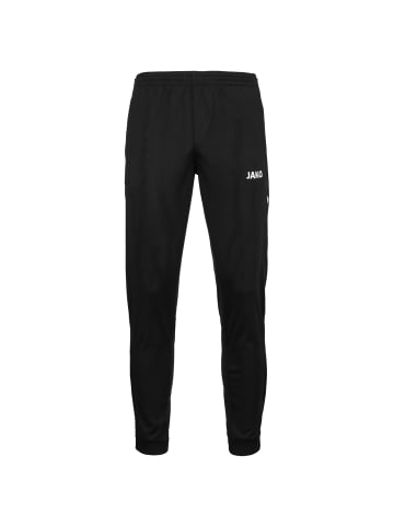 Jako Trainingshose Competition 2.0 Polyester in schwarz