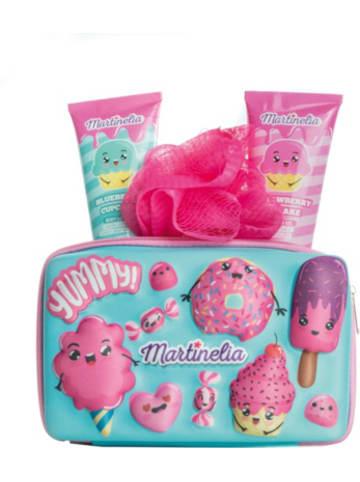 Martinelia YUMMY  BEAUTY BAG