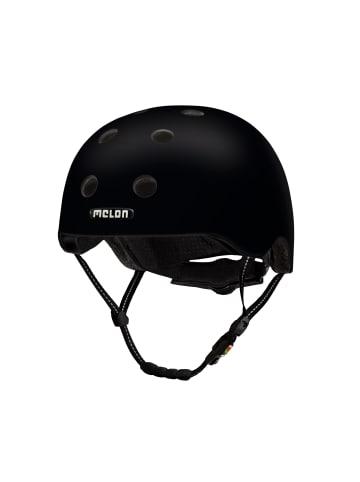 Melon Helmets Urban Active - Closed Eyes