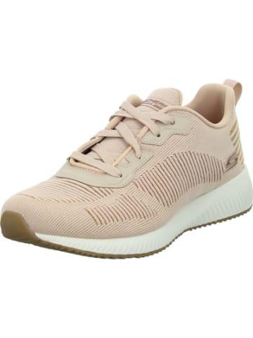 Skechers Sneakers Low