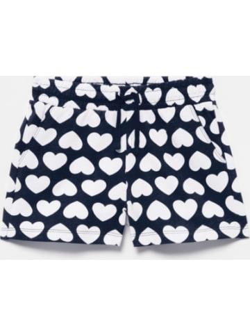 OVS Shorts