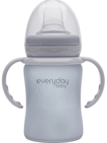 Everyday baby Glas-Trinkbecher Sippy Cub 150ml