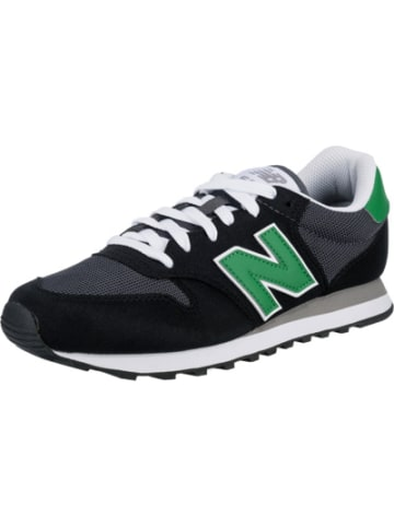 New Balance 500 Sneakers Low