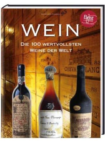 Heel Verlag Wein