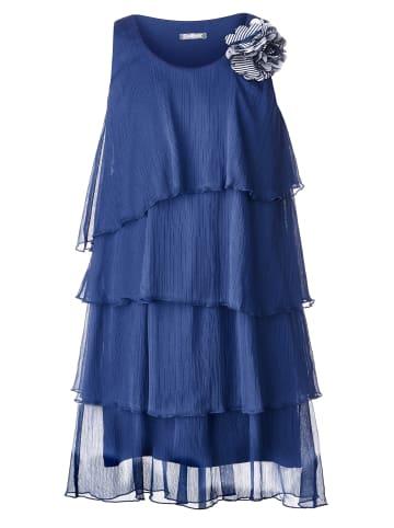 Gulliver Freizeitkleid in Blau