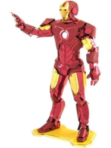 IRONMAN Metal Earth: Marvel Avenger Iron Man
