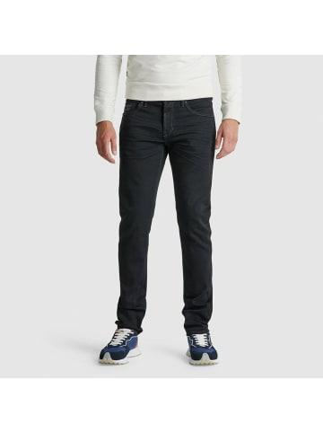 PME Legend Jeans in BLC
