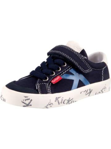 Kickers Sneakers Low GODY