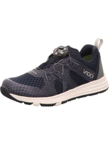 VADO  Sneakers Low BOA