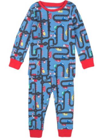 Minoti Schlafanzug