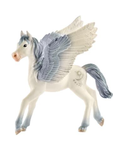 Schleich 70543 bayala: Pegasus Fohlen