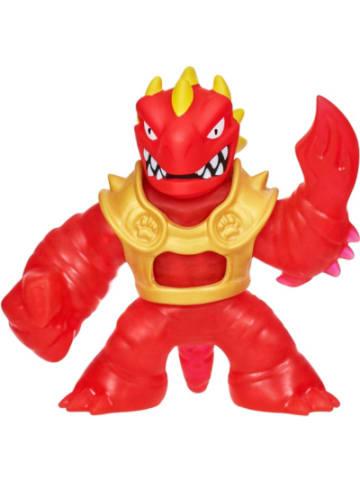 Moose Heroes of Goo Jit Zu Hero Pack Blazagon the Dragon