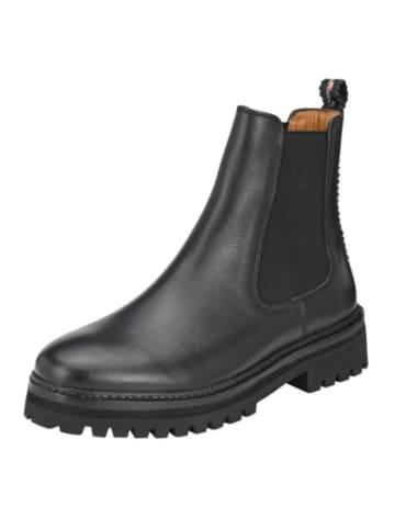 CRICKIT Vanina Chelsea Boots