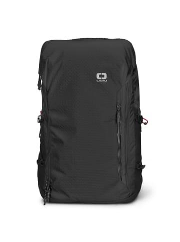 Ogio Fuse 25 Rucksack 55 cm Laptopfach in black