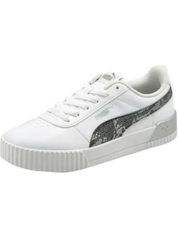 Puma Carina Untamed Sneakers Low