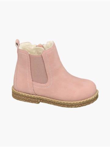 Cupcake Couture Lauflerner rosa