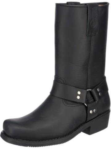 Kochmann Boots Cruiser Westernstiefel