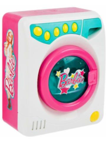 Mega Creative Barbie Waschmaschine