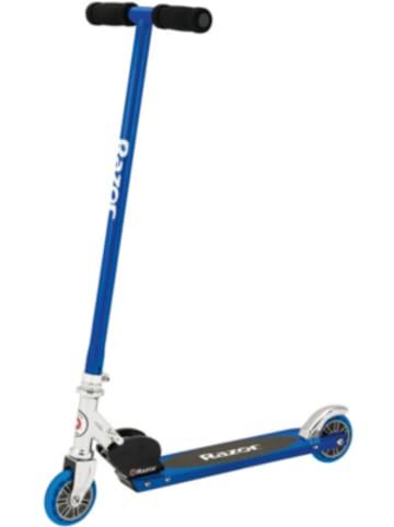 Razor S Scooter Blue
