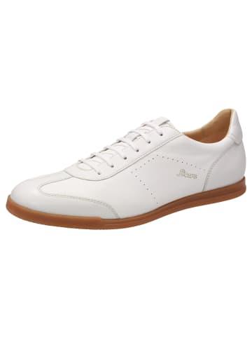 Sioux Sneaker Ranoko-700 in weiß