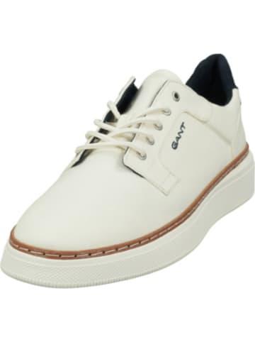 Gant San Prep Sneakers Low