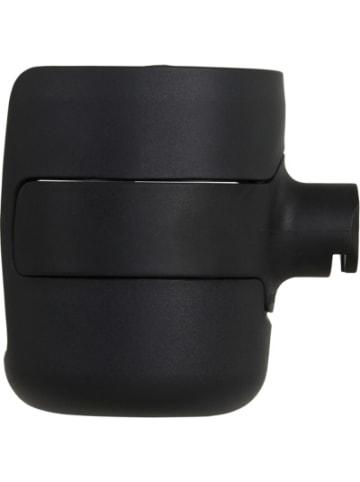 ABC-Design Becherhalter, black