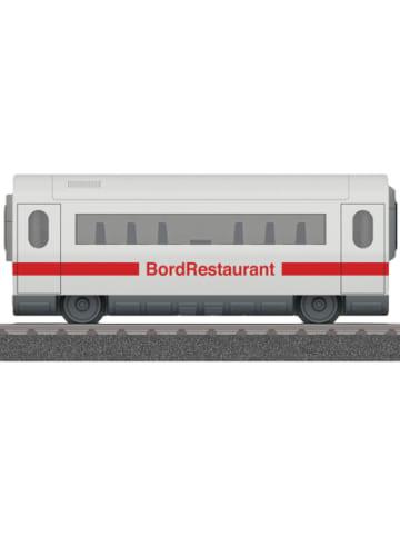 """Märklin 44114 my world - Personenwagen """"Bord Restaurant"""" (abnehmbares Dach)"""