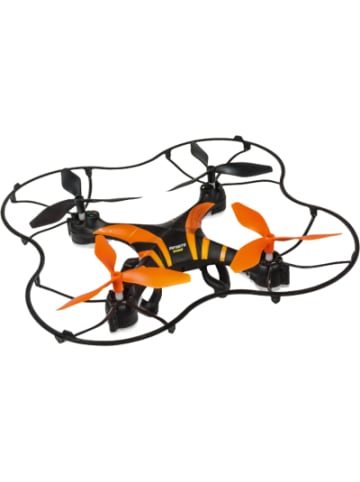 Gear2Play Ferngesteuerte 4-kanal Infinity Drone Quadrocopter