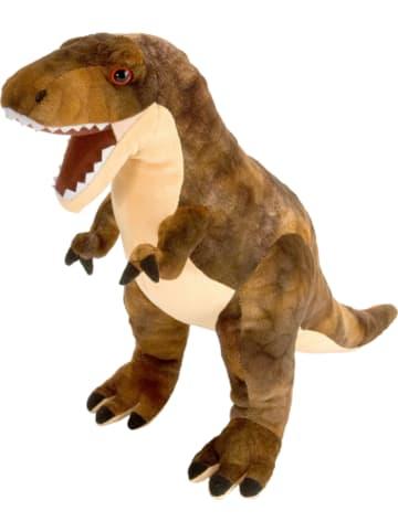 Wild Republic Dinosaurier T- Rex 25cm