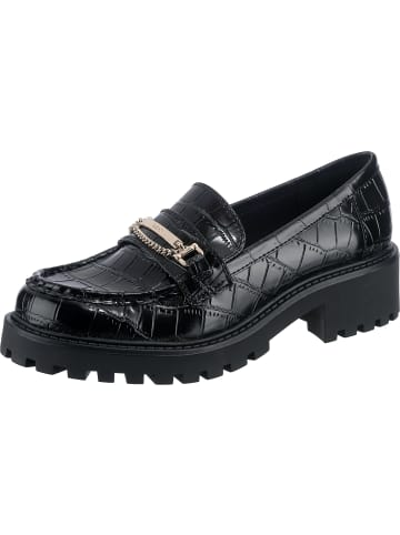 Aldo Bigstep Loafers