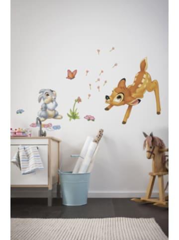 Komar Wandsticker Disney Bambi, 50 x 70 cm