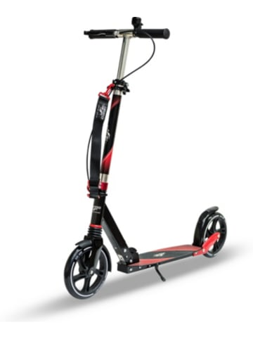 Carromco Scooter 200mm City Cruise