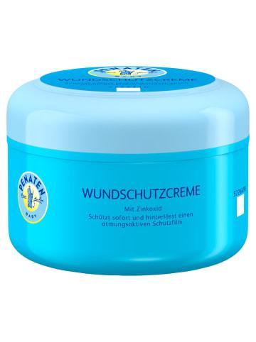 PENATEN Wundschutzcreme ‒ 200ml