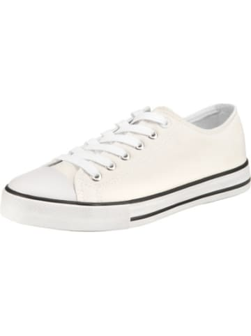 Ambellis Flat City Sneaker