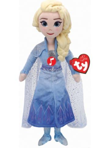 TY Elsa mit Sound