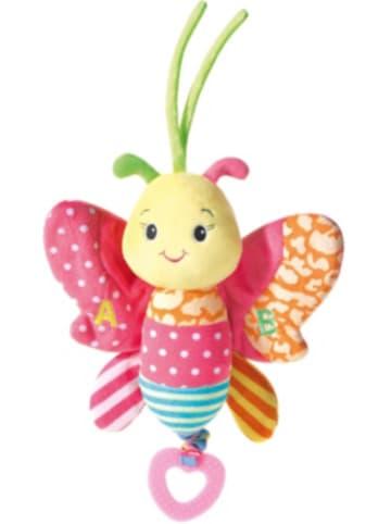 Heunec MUSIK Schmetterling