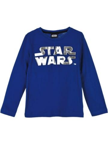 Star Wars Star Wars Langarmshirt