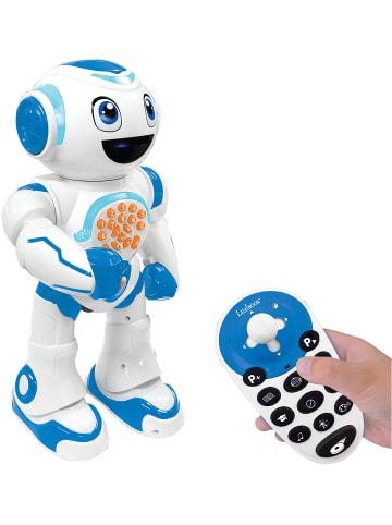Lexibook Powerman® Star Lern-Roboter