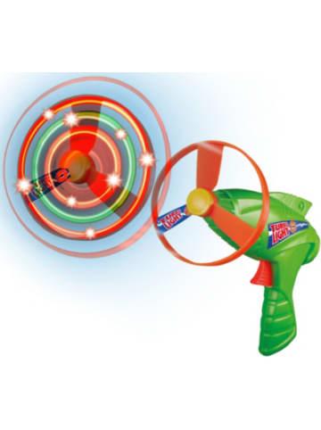 Günther Propellerspiel Turbolight mit LED's
