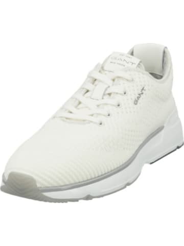 Gant Beeker Sneakers Low