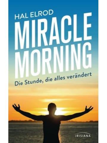 Irisiana Miracle Morning