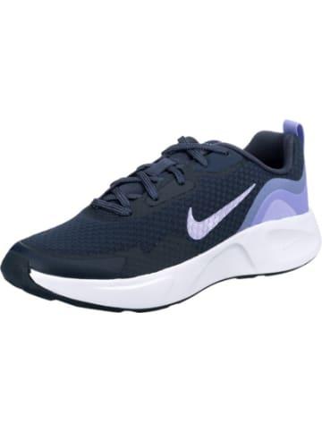 Nike Sneakers Low