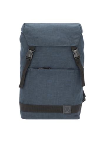 Strellson Northwood Backpack Lvf 1 Tagesrucksäcke