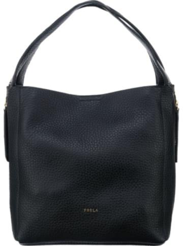 Furla Grace M Hobo W/zip Handtasche