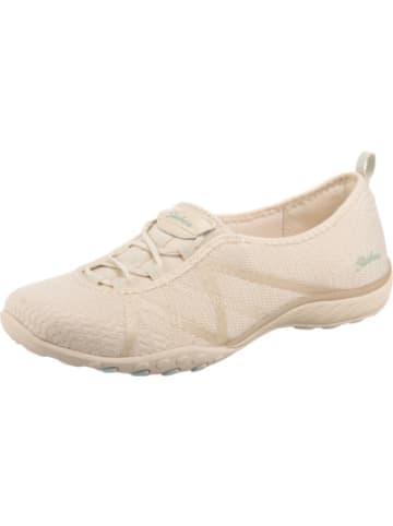 Skechers Breathe-easy A-look Slip-On-Sneaker