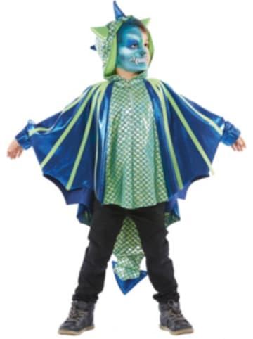 MOTTOLAND Kostüm Drachenkind