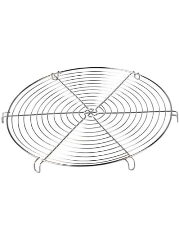 Metaltex Kuchengitter Ø32 cm
