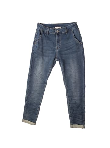 Heimatliebe Jeans in original