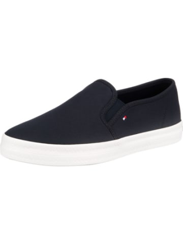Tommy Hilfiger Slip-On-Sneaker