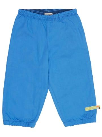 Loud + proud Wasserabweisende Hose Outdoorhosen